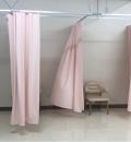 松本バスターミナルビル(5F)の授乳室・オムツ替え台情報