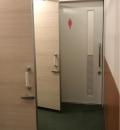 NEOPASA浜松(下り線)(1F)の授乳室・オムツ替え台情報