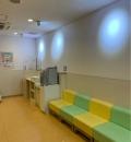 トイザらス・ベビーザらス仙台泉大沢店(2F)の授乳室・オムツ替え台情報