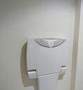 プリムールあおいの授乳室・オムツ替え台情報