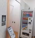 西友福生店(3F)の授乳室・オムツ替え台情報