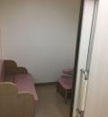 横浜市緑区役所(1F)の授乳室・オムツ替え台情報
