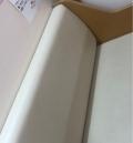 宮崎ブーゲンビリア空港(1F)の授乳室・オムツ替え台情報