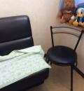 葛西臨海公園の授乳室・オムツ替え台情報