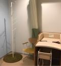 東京ミッドタウン ガレリアタワー(B1)の授乳室・オムツ替え台情報
