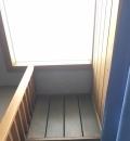 浅間六里ヶ原休憩所(1F)の授乳室・オムツ替え台情報