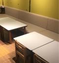 KITEMITEMATSUDO Asian food garden(10F)の授乳室・オムツ替え台情報