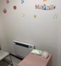 トヨタカローラ苫小牧㈱ とまこまい店(1F)の授乳室・オムツ替え台情報