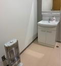 水戸市役所 市民センター見和(1F)の授乳室・オムツ替え台情報