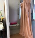 高田馬場第一児童館(2F)の授乳室・オムツ替え台情報