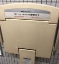 北春日部駅(改札内)(1F)のオムツ替え台情報