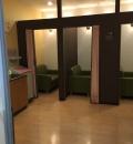 フォレオ広島東店(2F)の授乳室・オムツ替え台情報