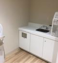 キテミテマツド6階(6階)の授乳室・オムツ替え台情報