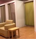 グランツリー武蔵小杉(4F)の授乳室・オムツ替え台情報