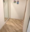 堺タカシマヤ(6階)の授乳室・オムツ替え台情報