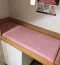 ヨドバシカメラ マルチメディアAkiba(秋葉原店)(3階~7階)の授乳室・オムツ替え台情報