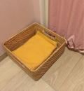 MIDORI長野(3F)の授乳室・オムツ替え台情報