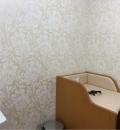 ライフ セントラルスクエア北畠店(2F)の授乳室・オムツ替え台情報