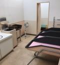 MEGAドン・キホーテ 蓮田店(2F)の授乳室・オムツ替え台情報