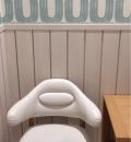 セレオ国分寺(5階)の授乳室・オムツ替え台情報
