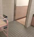 スーパーバリュー 卸売パワーセンター岩槻店のオムツ替え台情報