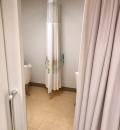 西武高槻店(5階)の授乳室・オムツ替え台情報