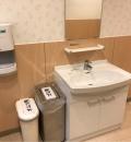 カインズホーム三浦店(1F)の授乳室・オムツ替え台情報