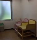 むさしの村(1F)の授乳室・オムツ替え台情報