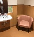 関西スーパー 高石駅前店(1F)の授乳室・オムツ替え台情報