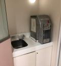 アトレ吉祥寺(2F 女性用お手洗いトイレ)の授乳室・オムツ替え台情報