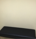 ヤマダ電機 家電住まいる館YAMADA加古川本店(1F)の授乳室・オムツ替え台情報