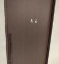 TOKYO EAST SIDE HOTEL KAIE(1F)の授乳室・オムツ替え台情報