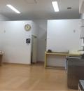 ザ・モールみずほ16店(2F)の授乳室・オムツ替え台情報
