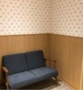 レイクタウンkaze(2F)の授乳室・オムツ替え台情報