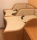 トツカーナモール(4F)の授乳室・オムツ替え台情報