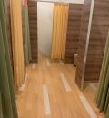 アドベンチャーワールド(センタードーム1階)の授乳室・オムツ替え台情報