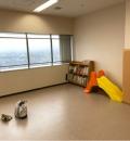 エル・ソーラ仙台(アエルビル 28階)の授乳室・オムツ替え台情報