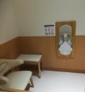 オリンピック港北ニュータウン店(1F)の授乳室・オムツ替え台情報