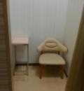 アピタ高森店(2F)の授乳室・オムツ替え台情報