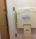 子育て子育ち総合支援館・かすがいげんきっ子センター(2F)の授乳室・オムツ替え台情報