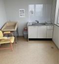 加須市 市民総合会館 市民プラザかぞ(5階)の授乳室・オムツ替え台情報