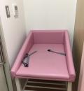 刈谷市役所 中央子育て支援センター(2F)の授乳室・オムツ替え台情報