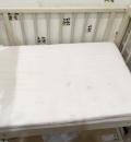 ドン・キホーテ大森山王(2F)(旧ダイシン百貨店)の授乳室・オムツ替え台情報