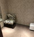 インターコンチネンタル 東京ベイ(3F)のオムツ替え台情報