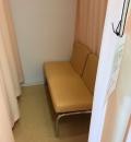 豊橋保健所・保健センター(2F)の授乳室・オムツ替え台情報