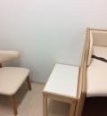 春日井市総合保健医療センター(1F)の授乳室・オムツ替え台情報