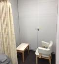 サザンスカイタワー八王子4階 市役所(4F)の授乳室・オムツ替え台情報