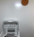 コープみやざき 宮脇店(1F)の授乳室・オムツ替え台情報