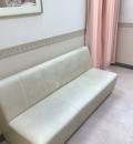 下関大丸(6階 赤ちゃん休憩室)の授乳室・オムツ替え台情報