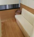 黒崎井筒屋(5階)の授乳室・オムツ替え台情報